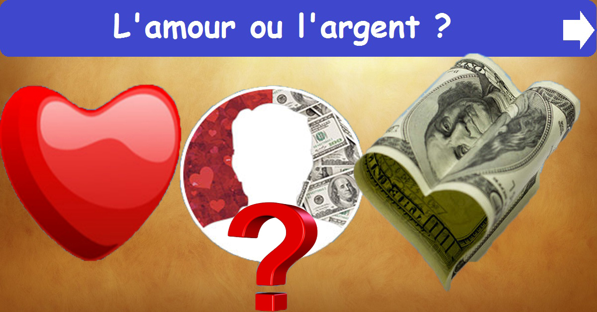 AmourArgent