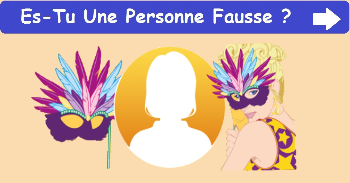 Fausse
