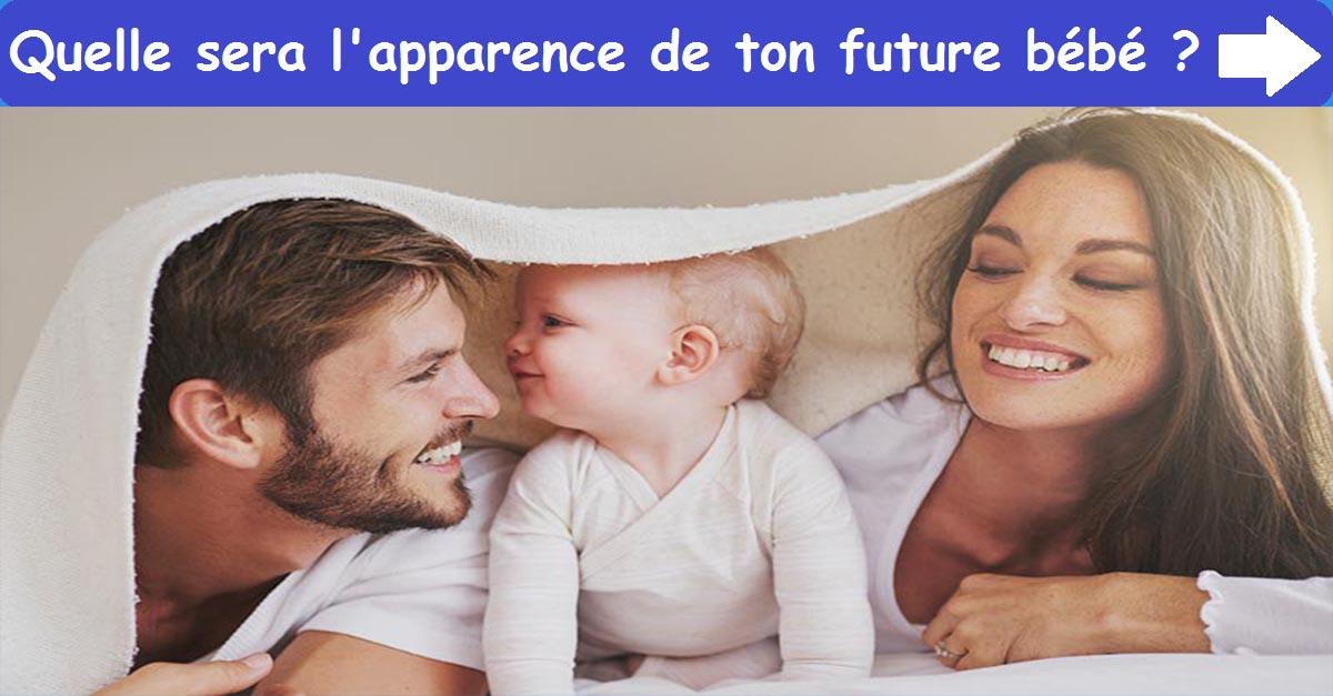 Future Bébé