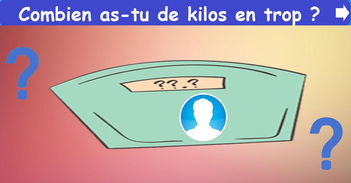 Kilos