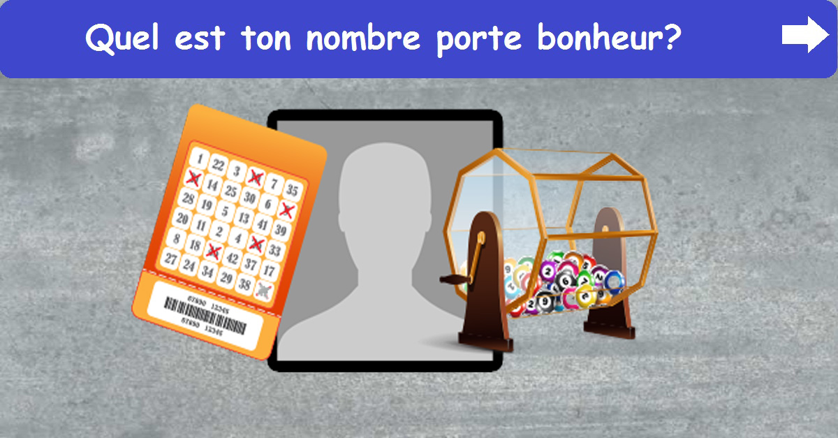 NombreBonheur