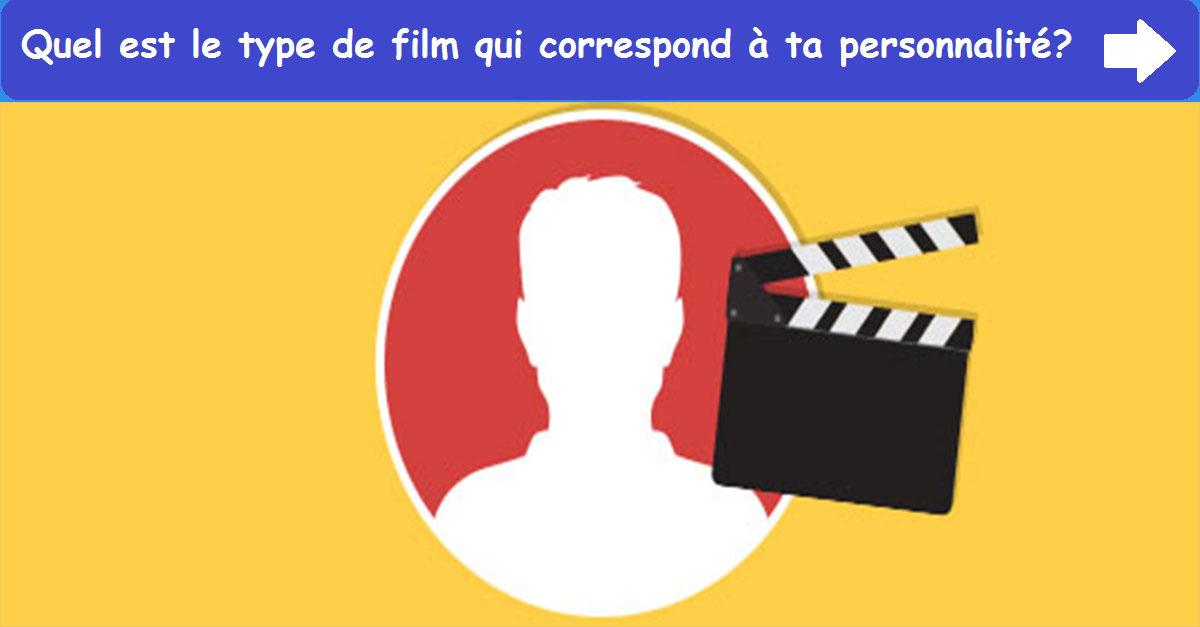 Type de Film