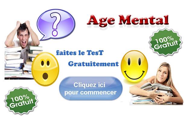 age mental